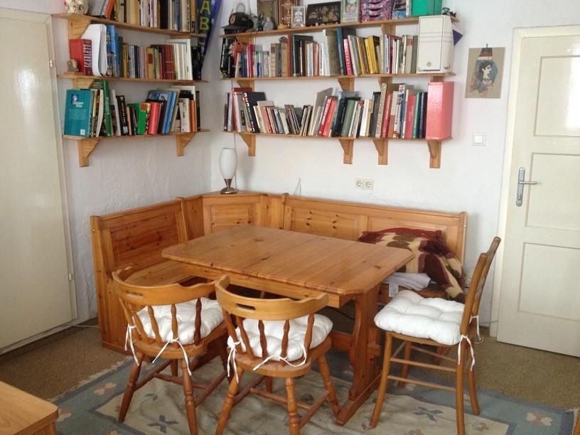 ferienhaus peter. Black Bedroom Furniture Sets. Home Design Ideas